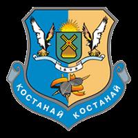 Удаленная работа на дому в москве вакансии по сборке продукции фриланс для гис